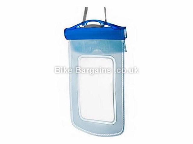 RSP DryBag Small Waterproof Bag S