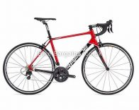 Rapide RC2 Carbon Road Bike 2016
