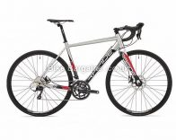 Rapide RL1 Disc Alloy 6061 Road Bike 2016