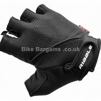 Ribble Basic Road Mitts