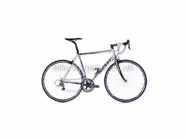 Ridley Excalibur 1206a Ultegra Di2 Carbon Road Bike XS,S,M