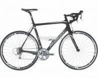 Ridley Fenix C40 Carbon Road Bike Small 2016