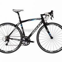 Ridley Liz A10 7005 Alloy Ladies Road Bike