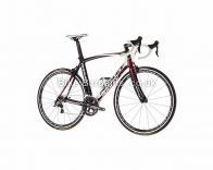 Ridley Noah RS Ultegra 1304B Carbon Road Bike 2014