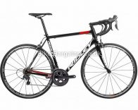 Ridley RD16 Helium SL 20 Lotto Soudal Carbon Road Bike