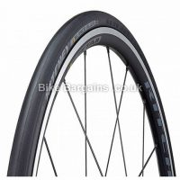 Ritchey WCS Race Slick Folding Road Tyre