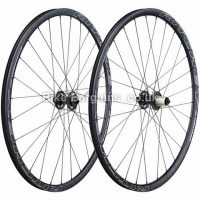 Ritchey WCS Vantage 29 inch Front Rear MTB Wheelset