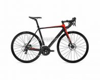 Saracen Avro 2 Carbon Disc Road Bike 2016