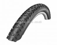 Schwalbe Nobby Nic Performance Folding MTB Tyre