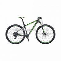 Scott Scale 920 29″ Carbon Hardtail Mountain Bike 2016