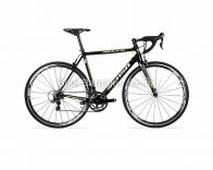 Sensa Aquila SL LTD Carbon Road Bike 2016