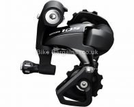 Shimano 105 5800 11 Speed Road Rear Mech