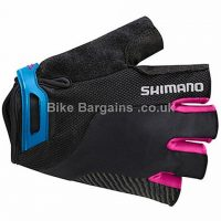 Shimano Classic Mitts
