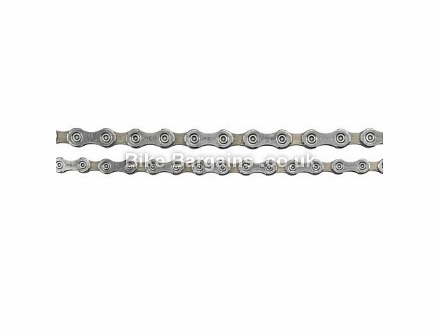 Shimano Deore HG54 HG-X 10 Speed Bike Chain 116 Links, 10 speed
