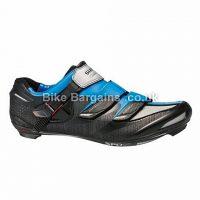 Shimano R241B Road Cycling Shoes