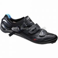 Shimano R260 Carbon Road Shoes