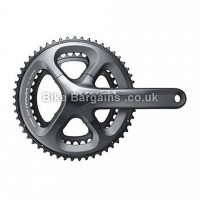 Shimano Ultegra 6800 11 Speed Road Cycling Chainset