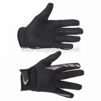 Shimano Windstopper All Condition Full Finger Gloves