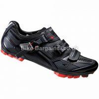Shimano XC70 MTB SPD Cycling Shoes