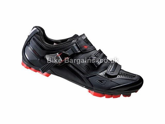 Shimano XC70 MTB SPD Cycling Shoes 38