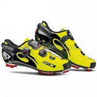 Sidi Drako Carbon MTB Shoes 2016