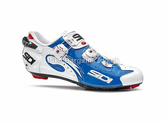 Discount Womens Road Cycling Shoes