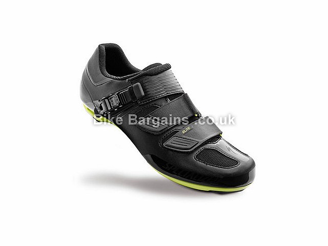 Specialized Elite Road Shoe 39
