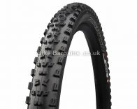 Specialized Purgatory Control 2Bliss MTB Tyre and Tube
