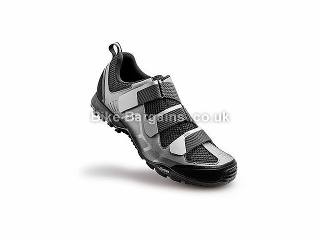 Specialized Rime Elite MTB Shoe 47, Grey