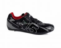 Spiuk 15 Road Cycling Shoes