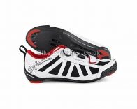 Spiuk Progeny Triathlon Cycling Shoes