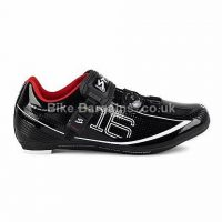 Spiuk Z16R Road Cycling Shoes