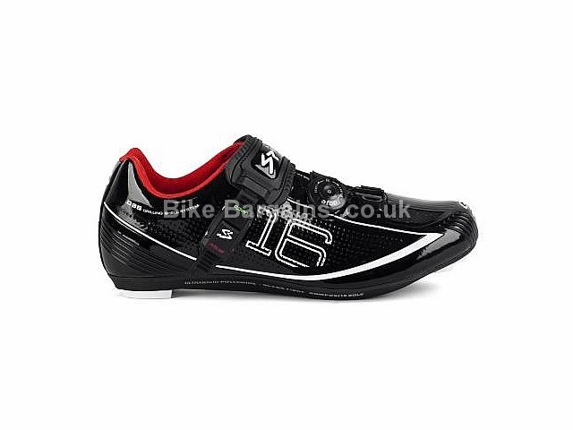 Spiuk Z16R Road Cycling Shoes 37, 39