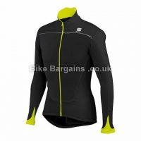 Sportful Force Thermal Long Sleeve Jersey
