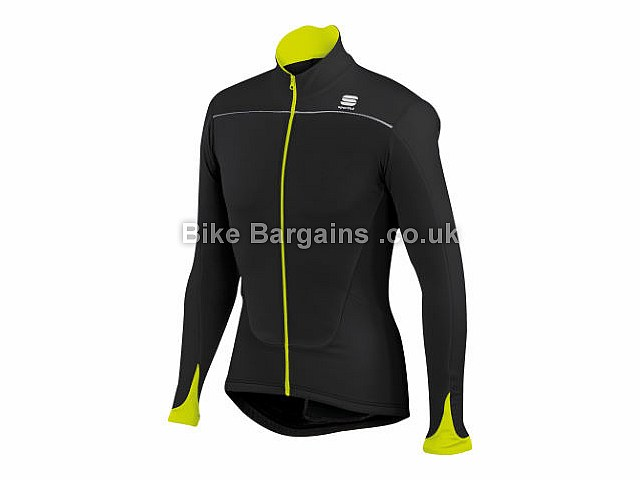 Sportful Force Thermal Jersey XS