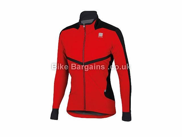 Sportful Pordoi WS Jacket XS, S, M, L, XL, XXL