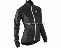 Sugoi RSE Alpha Wind Water Resistant Cycling Jacket