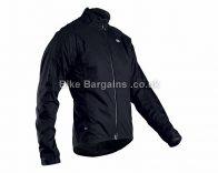 Sugoi Zap Waterproof Cycle Jacket