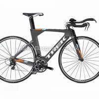 Trek Speed Concept 7.0 Time trial Road Bike 2016