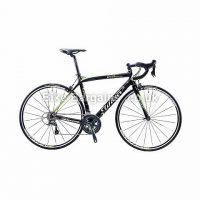 Wilier GTR Tiagra Carbon Road Bike 2016