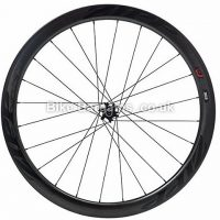 Zipp 303 Tubular V2 177D Disc Brake Rear Road Wheel