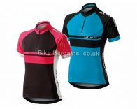 Altura Ladies Team Short Sleeve Road Jersey 2015