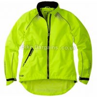 Madison Prima Ladies Waterproof Jacket