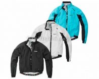Madison Road Race Apex Waterproof Jacket