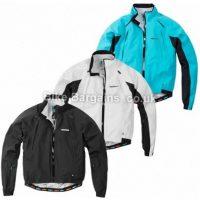 Madison Road Race Apex Waterproof Jacket