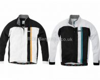 Madison Road Race Thermal Roubaix Long Sleeve Cycle Jersey