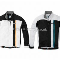 Madison Road Race Thermal Roubaix Long Sleeve Jersey