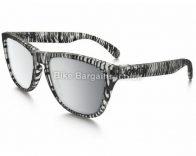 Oakley Urban Frogskins Sunglasses