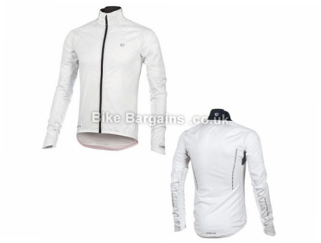 Pearl Izumi Pro Aero Jacket was sold for £36! (S 10dd5b90a