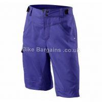 Specialized Andorra Comp Vapor Rize Ladies Short